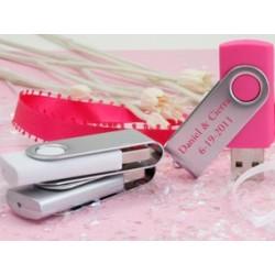 Memoria USB Classic 8 GB