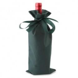 Bolsa para vino bodas
