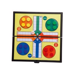 Juegos Magneticos Infantiles