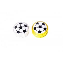 Yo-yo Futbol Luces