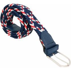 Cinturones para Hombres Bodas