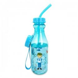 Botella PVC Comunión Niño...